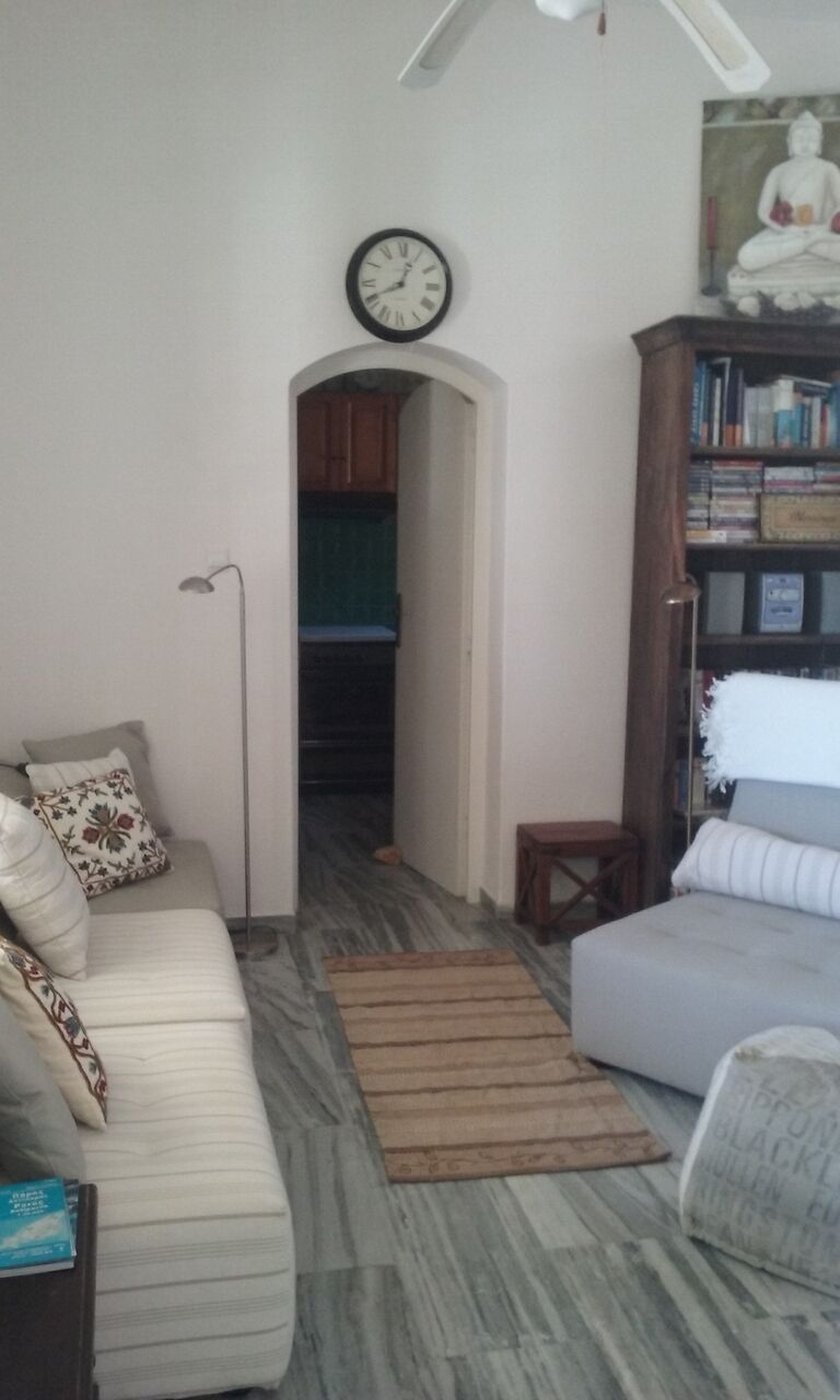 living_room3