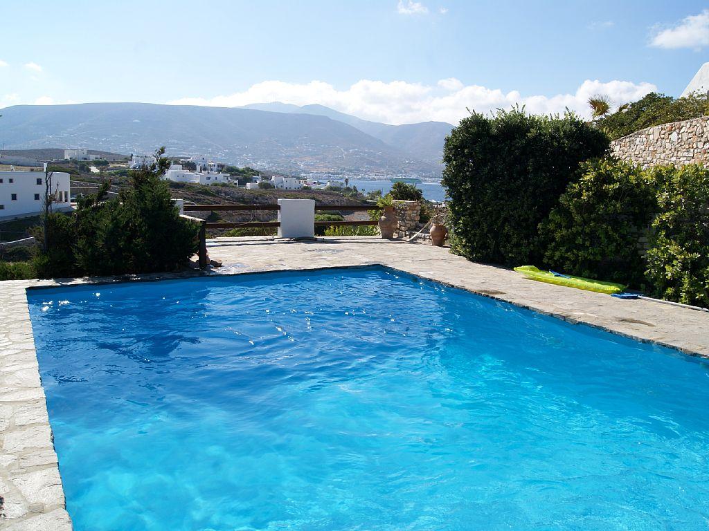 panorama_swimmimgpool