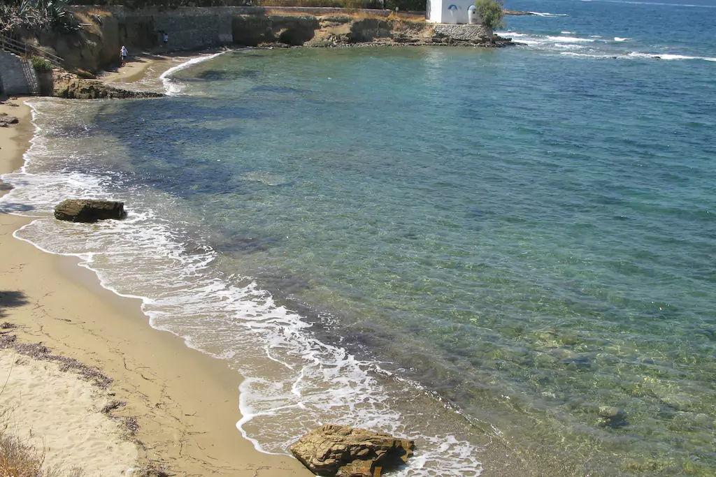 malin_beach