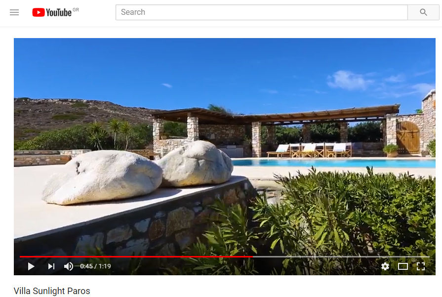 video_picture_villa_sunlight