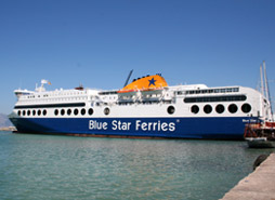 blue_star_ferry