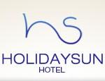 holiday-sun-paros-Logo