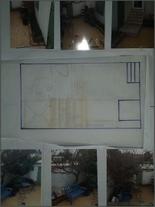 photos_floorplan