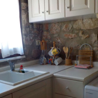 Kitchen closeby
