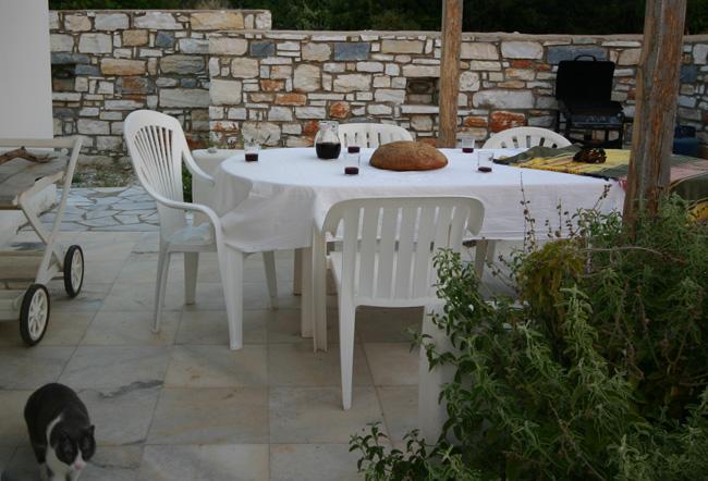 back_terrace