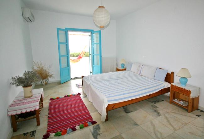 double_bedroom1