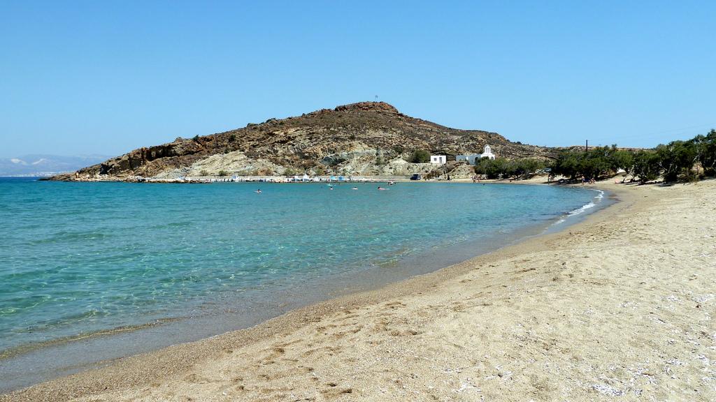 molos_beach