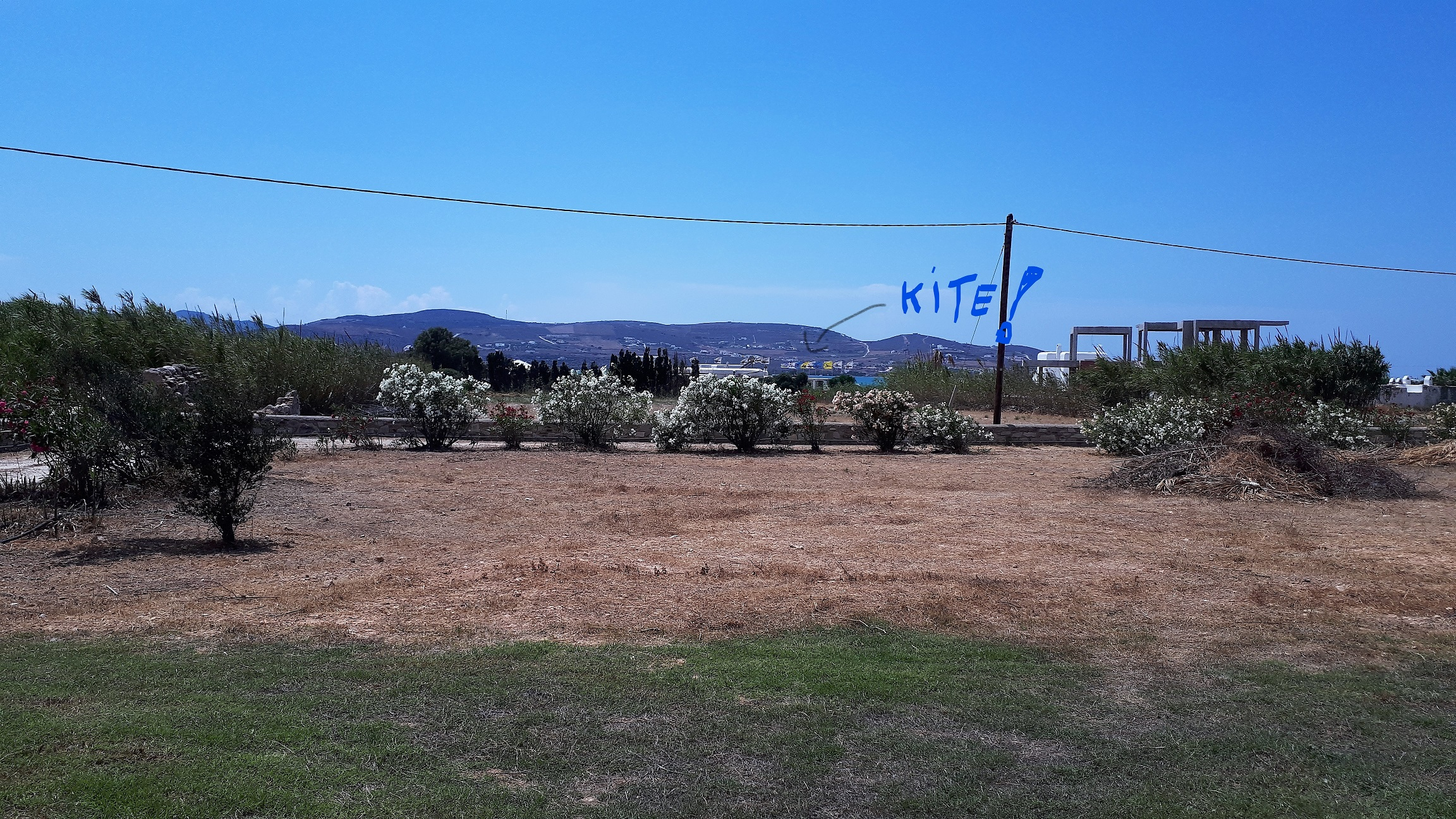 kite_there