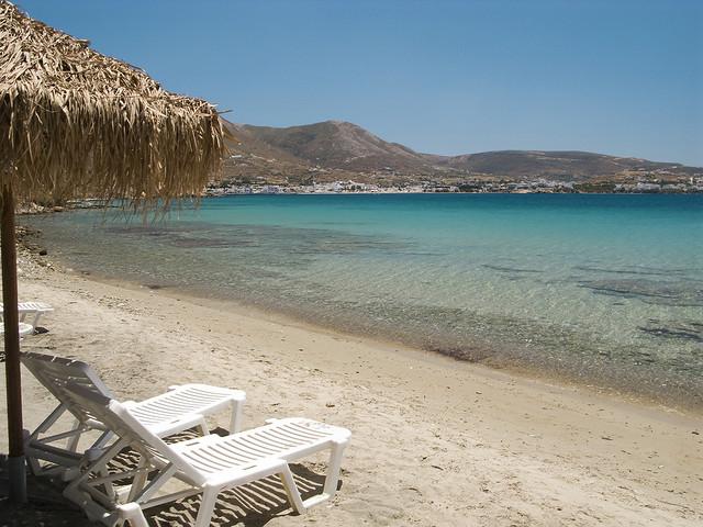 marcello_beach