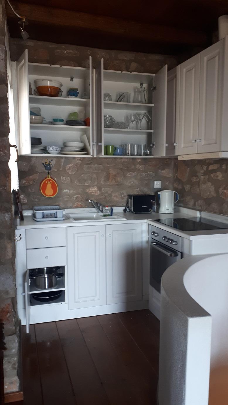 kitchen_open