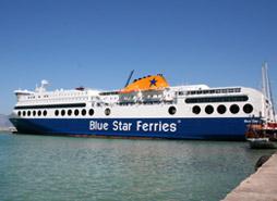 blue_star_ferry