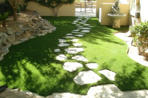 mediterranean-landscape_synthetic grass