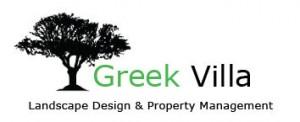 logo_greekvilla_new