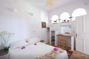 stone_apartment2